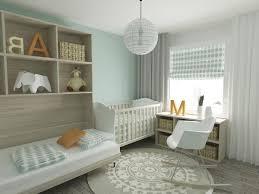 Green Nursery Decor Baby Nursery Decor White Green Amazing Modern Boy Home Designs