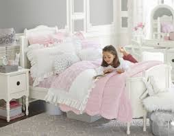 light pink and white bedding light grey and pink bedroom ideas home delightful