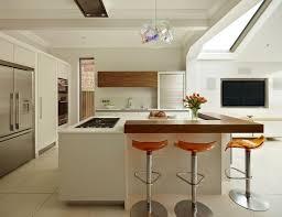kitchen island with breakfast bar kitchen design breakfast bar table with storage small kitchen
