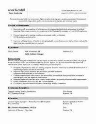 resume templates libreoffice resume templates libreoffice pointrobertsvacationrentals