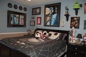 nightmare before bedroom decor 36 nightmare before