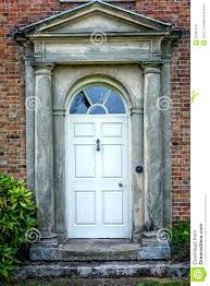 cottage front doors cottage front door ideas entry beach style