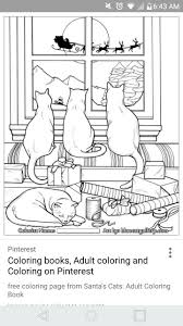241 best coloring pages images on pinterest coloring