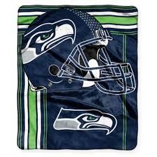 Seahawks Shower Curtain Buy Seahawks Bedding From Bed Bath U0026 Beyond