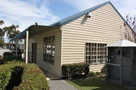 Design A Kit Home by Residential Buildings West Coast Sheds