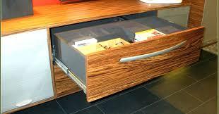 kitchen cabinet drawer guides kitchen cabinet drawer slides s kitchen cabinet drawer slide