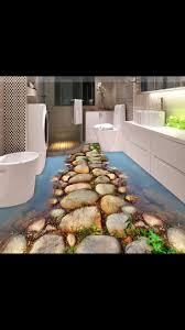 8 best cool 3d floor art images on pinterest homes 3d floor art