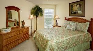 bedroom furniture jacksonville fl jacksonville fl furniture rentals inc