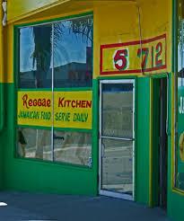 mmm yoso jamaican restaurants