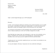 lettre de motivation pour cap cuisine simple lettre de motivation cv curriculum vitae exles social work