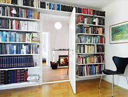 book case ideas ikea billy oxberg bookcase brown ash best bedroom ideas on pterest