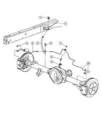 wiring diagrams automotive schematics wiring diagram software