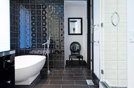Black Modern Bathroom New Ideas Black Modern Bathroom Toilet Minimal Modern Black And