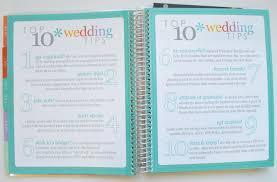 to be wedding planner condren wedding planner review