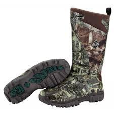 men u0027s boots page 2 of 10 264 shoes