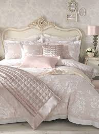 New Bed And Bedding Style Ideas For BHS Holly Willoughby - White bedroom furniture bhs
