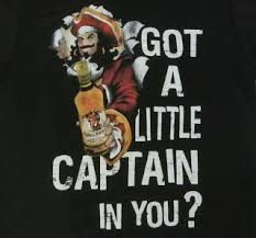 Captain Morgan Meme - lovely captain morgan meme adventures of cap n aux interlude may the fourth be with captain morgan meme jpg