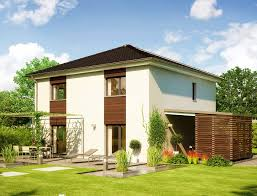 Milano Bad Bramstedt Stadtvillen Bauen Preise Anbieter Infos Fertighaus De