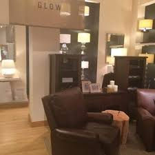 Pottery Barn Furniture Showroom Pottery Barn 10 Photos Furniture Stores 13350 Dallas Pkwy