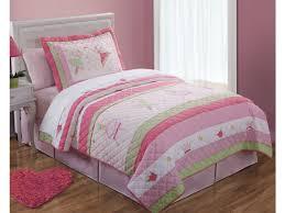 twin bedding for teenage u2013 glamorous bedroom design