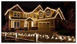 house lights for sale