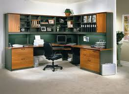 Home Office Furnitur Fancy Inspiration Ideas Home Office Furniture Uk Sets Collections
