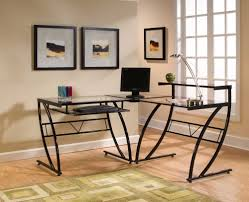 home design 87 charming l shaped desk offices