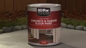 flooring concrete floor paint fearsome image design colors ideas