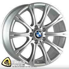 replica bmw wheels cars wheels design bmw m5 wheels