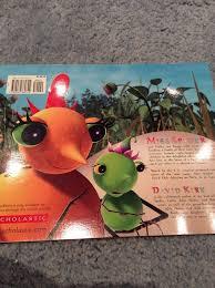 spider u0027s sunny patch kids books childrens sale
