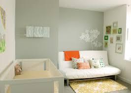 baby boy room decor ideas make your nursery looks attractive