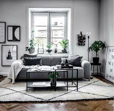 e n j o y l i f e interior decor pinterest living rooms