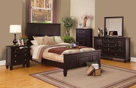 Bedroom Sets American Signature Coaster Bedroom Furniture Traditional Bedroom Set Contemporary