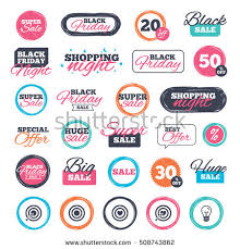 super target black friday heart as a target stock photos royalty free images u0026 vectors