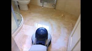 bathroom floor cleaner amazing universal scraping clean window