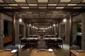how to design a restaurant dansupport