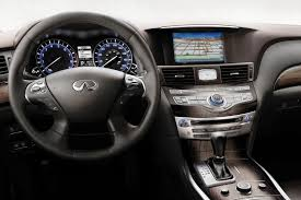 renault megane 2009 interior infiniti m sedans 2011 interior img 3 it u0027s your auto world