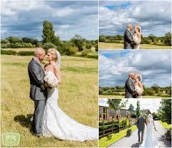 Mythe Barn Wedding Prices Mythe Barn Wedding Photos U2013 Maddy And Ste Wedding Photographer