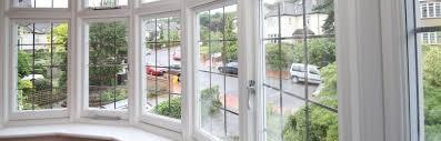 double glazing costs london window door prices wimbledon double glazing new malden