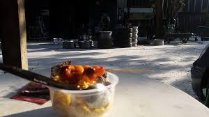 durandal cuisine wheels repairing tour agency pak kred nonthaburi