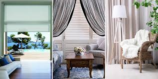 Curtains And Blinds Custom Made Curtain And Blinds Perth Awnings Shutters