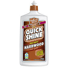 shine 27 oz hardwood floor luster 77773 the home depot
