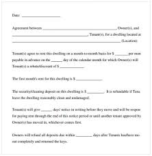 free printable lease agreement apartment free printable rental agreement template free printable lease