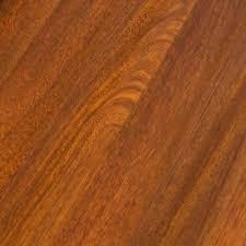 Laminate Flooring With Pad Alloc Original Merbau 10 8mm Laminate Floors With Pad