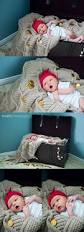 best 25 pirate nursery ideas on pinterest pirate nursery themes oh so sweet pirate babies i kinda want a treasure chest