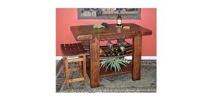 russian river kitchen island 2 day designs reclaimed russian river kitchen island