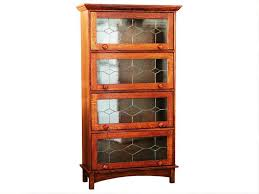 sauder library bookcase storage ideas barrister bookcase