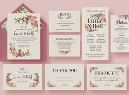 how to design invitation card in photoshop standard invitation card size photoshop wedding software beautiful