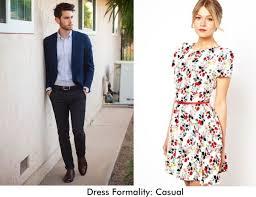dress linen suit linens and casual beach weddings on pinterest