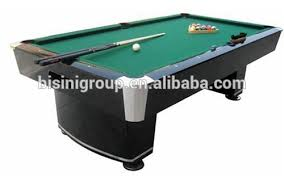 Folding Pool Table 8ft List Manufacturers Of Folding Pool Table 7ft Buy Folding Pool